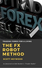 Forex affiliate program - Trading Forex for a Living with The FX Robot Method
